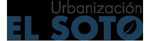 Urbanización El Soto